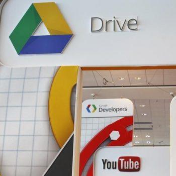 Problemet me Admin Console, Calendar, Hangouts dhe Drive janë zgjidhur: Google
