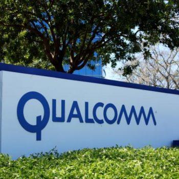 Katër kontraktorë të Apple dolën kundër Qualcomm