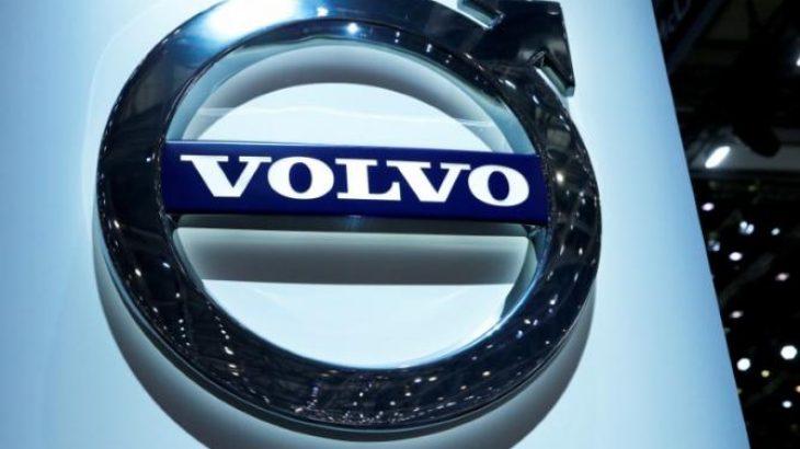 Nga 2019-ta Volvo do të prodhojë vetëm makina elektrike