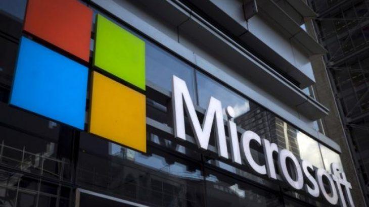 Microsoft ridizenjon privatësinë e të dhënave në kuadër të GDPR