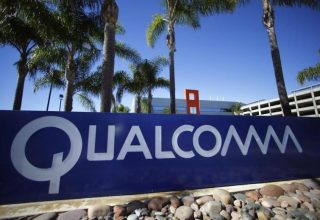 Qualcomm sulmon grupin lobues të Google, Microsoft dhe Amazon