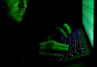 Reaktori Bërthamor i Kansasit viktimë e një sulmi kibernetik raportoi Bloomberg