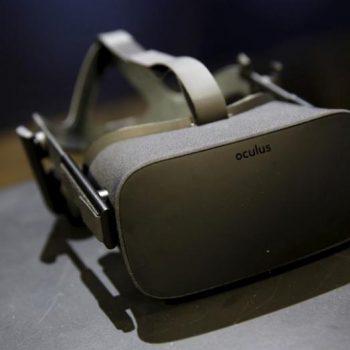Facebook ul çmimin e Oculus Rift, shkak interesi i ulët për këtë teknologji