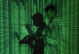 Një sulm global kibernetik mund të shkaktojë dëme me vlerë 53 miliard dollar