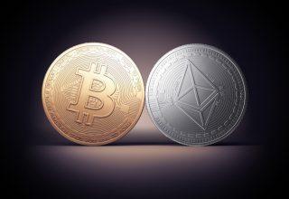 Bashkëthemeluesi i Ethereum thotë se tregu i monedhave dixhitale është një bombë me sahat