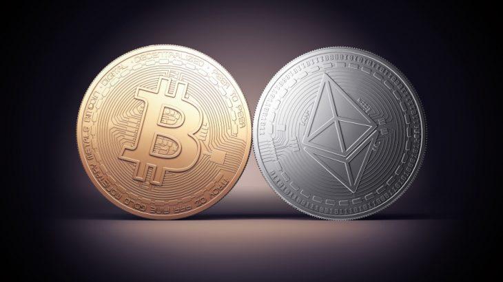 Ethereum kalon kufirin e 200 dollarëve pas rënies në 130 dollar