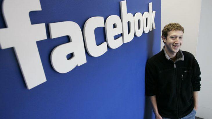 Facebook vë në shënjestër kompanitë dhe individët që shesin pëlqime të rreme