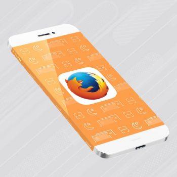 Mozilla përmirëson shfletimin në Firefox në Android dhe iOS