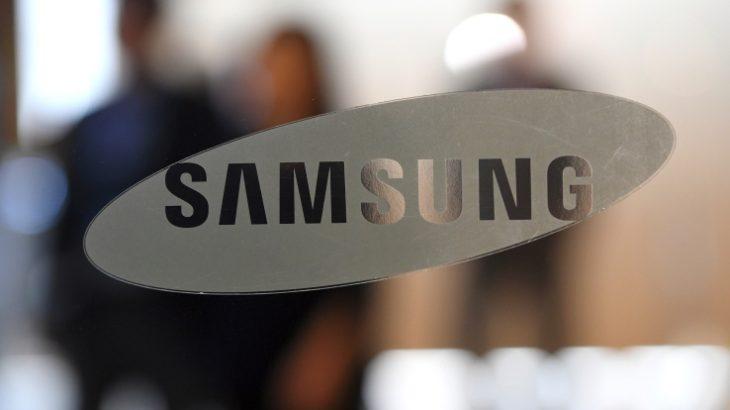 Syze të realitetit të shtuar me palosje, Samsung ka një plan