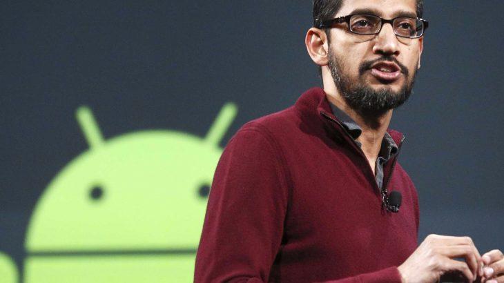 Google rrezikon një gjobë tjetër marramendëse nga Komisioni Evropian lidhur me Android