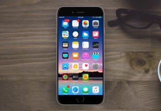 Apple publikoi përditësimin iOS 10.3.3, përgatitet për iOS 11