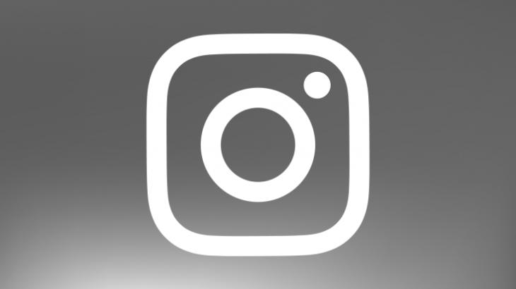 Bie Instagram në Evropë dhe SHBA