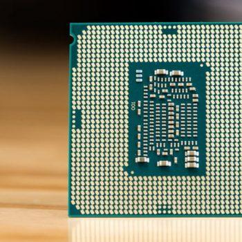 Intel mund të debutojë gjeneratën e 8-të të procesorëve këtë vit