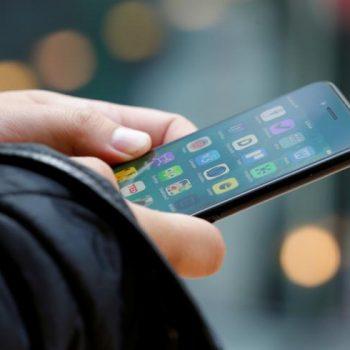 Apple iOS 11 do të shpëtojë përdoruesit e iPhone nga rrjetet e dobëta Wi-Fi