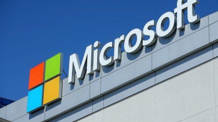 Microsoft konfirmon ristrukturimin, nuk ka largime masive nga puna