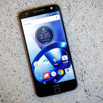 Motorola mban më 25 Korrik një eveniment produktesh të reja