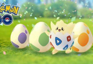 Pokemon Go ka gjeneruar 1.2 miliard dollar të ardhura nga 752 milion shkarkime