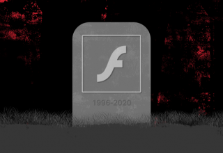 """Adobe """"dorëzon"""" Flash në 2020-ën"""