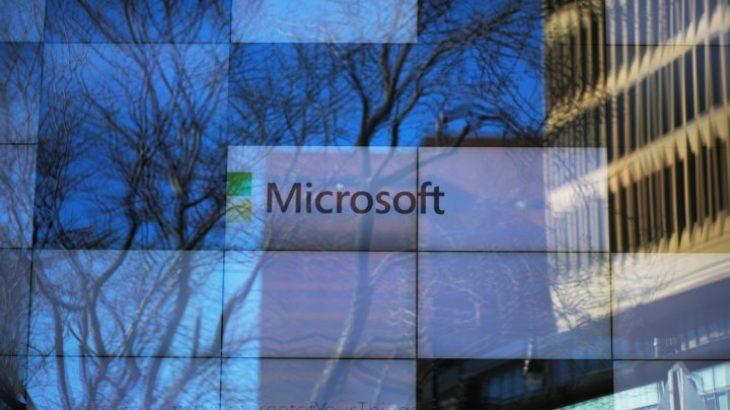 Microsoft ofron një version lokal të shërbimit cloud Azure