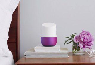 Samsung duke zhvilluar një altoparlant inteligjent me asistentin Bixby
