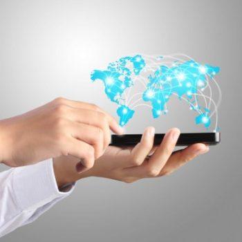 70% e popullsisë së botës do të ketë një telefon në 2022