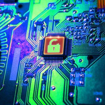Vidhen 7 milion dollar nga ICO-ja e monedhës dixhitale CoinDash
