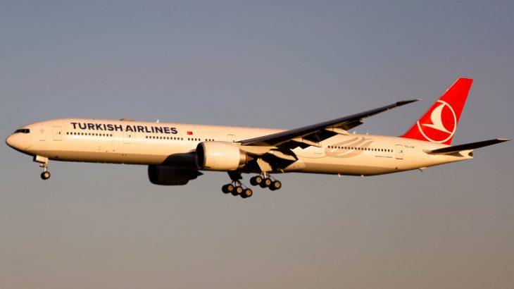 SHBA-ja heq ndalimin e laptopëve për fluturimet ajrore të Etihad, Emirates dhe Turkish Arlines