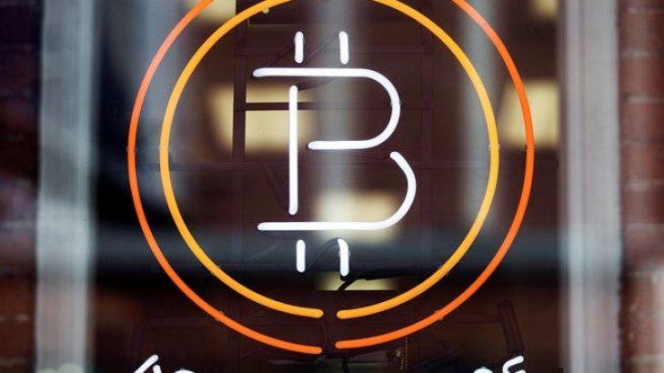 """Bitcoin """"pushton"""" tregun Kosovar, 800 mijë Euro investime në prodhimin e tyre"""