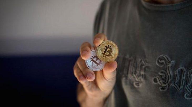 Bitcoin Cash rritet me 200% në 691 dollar