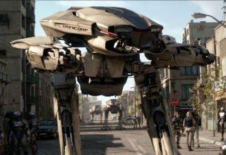 Elon Musk dhe 116 ekspertë të inteligjencës artificiale kërkojnë ndalimin e zhvillimit dhe përdorimit të robotëve vrasës