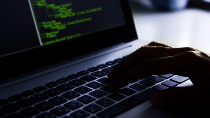 Hakerat Rusë përdorin rrjetet e hoteleve për të hakuar punonjësit e administratës Amerikane