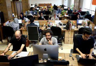 Apple bllokon aplikacionet Iraniane në App Store nisur nga sanksionet Amerikane