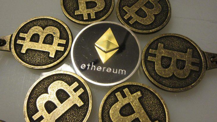 Blockchain-i dhe rimodelimi i të ardhmes së tregtisë