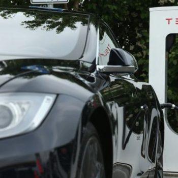 Të ardhurat e Tesla dyfishohen por rriten edhe humbjet