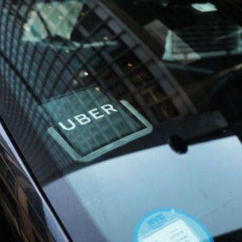 Travis Kalanick paditet nga investitori më i madh i Uber