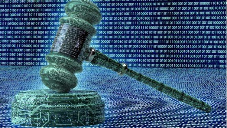 Kina hap gjykatën e parë për çështjet kibernetike