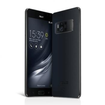 Del në shitje telefoni i parë i Projektit Tango Asus ZenFone AR