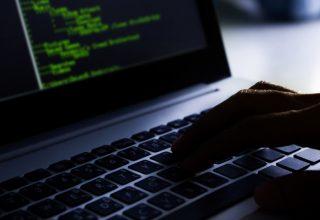 Shpenzimet në sigurinë kibernetik do të rriten me 7% në 86.4 miliard dollar në 2017-ën
