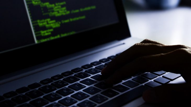 """""""Luftëtarët kibernetikë"""" të SHBA-së edhe në Maqedoninë e Veriut"""