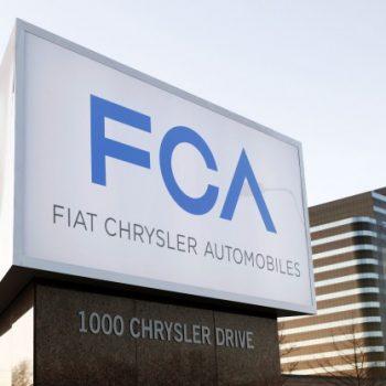 Fiat Chrysler bashkon forcat me BMW dhe Intel për sistemet e automatizuara