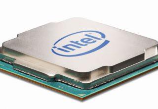 Intel ofron detaje për gjeneratën e 9-të të procesorëve