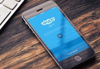 Microsoft do të mbajë të gjallë Skype klasik edhe për ca kohë
