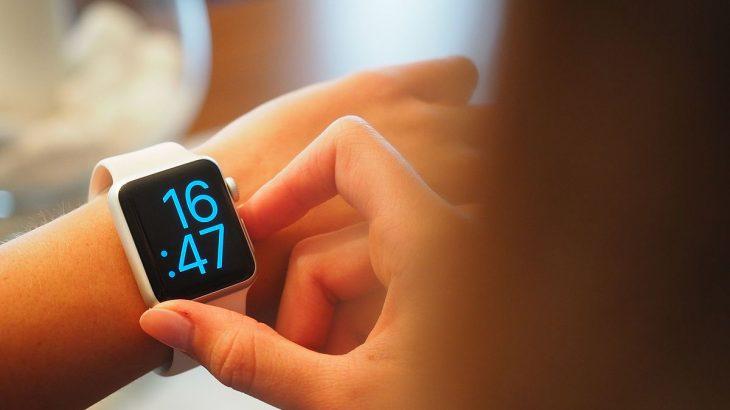 Për çfarë përdoren kryesisht orët inteligjente?