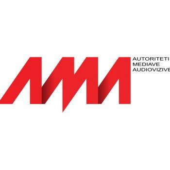 Deklaratë e AMA:  Përmbajtjet audiovizive duhet të respektojnë dinjitetin njerëzor dhe privatësinë
