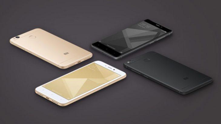Google bashkëpunon me Xiaomi për telefonin e ardhshëm Android One