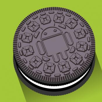 Google prezantoi zyrtarisht versionin e ri të sistemit operativ mobil: Android Oreo
