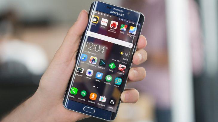 10 aplikacionet më të shkarkuara gjatë muajit Korrik