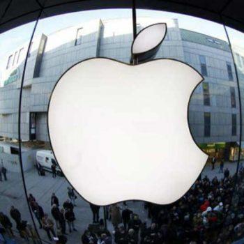 Kërkesa Evropiane për të gjobitur Apple me 13 miliard dollar është absurde