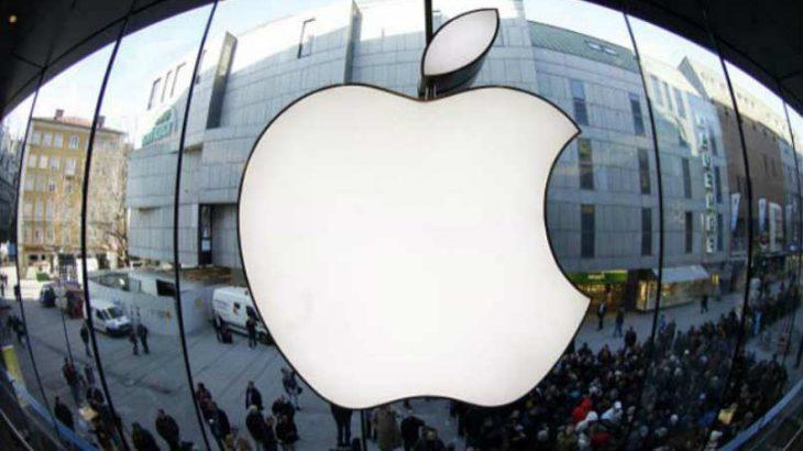 Apple do të dizajnojë vetë çipet për Apple Watch dhe sensorët e shëndetit