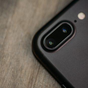 Apple hap një llogari zyrtare në Instagram